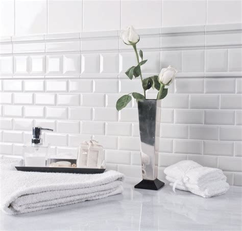 White Subway Tile Bathroom Ideas by Bathroom Tile Ideas To Choose From Remodeling A Bathroom