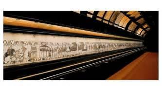 der teppich bayeux rendez vous im museum des teppichs bayeux offizielle