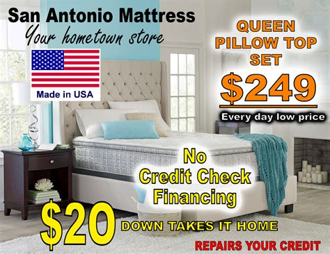 Denver Mattress San Antonio by Mattress San Antonio Photo Of Express Mattress San
