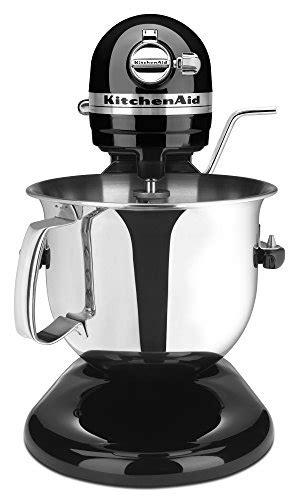 Kitchen Aid 6000 Hd by Kitchenaid Professional 6000 Hd Ksm6573cob Stand Mixer 6 Import It All