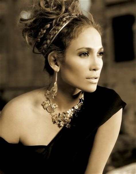 jay lo hairstyles j lo s hair style is hot in this hairstyles longhair