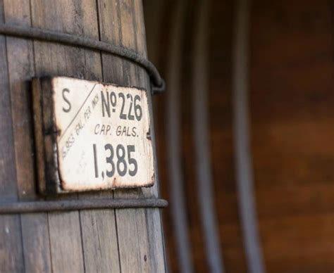 martin ray winery santa rosa visit silicon valley