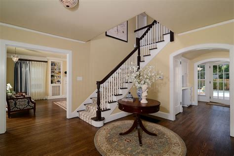 entryway colors foyer paint colors ideas stabbedinback foyer good