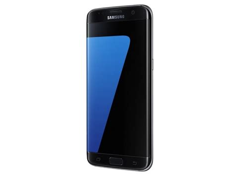 Samsung S7 Pre Order Samsung Galaxy S7 And Galaxy S7 Edge Release Date