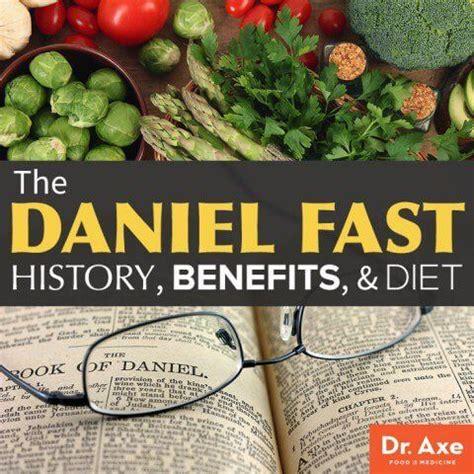 Spiritual Detox Diet Plan by Top 25 Best Daniel Fast Food List Ideas On