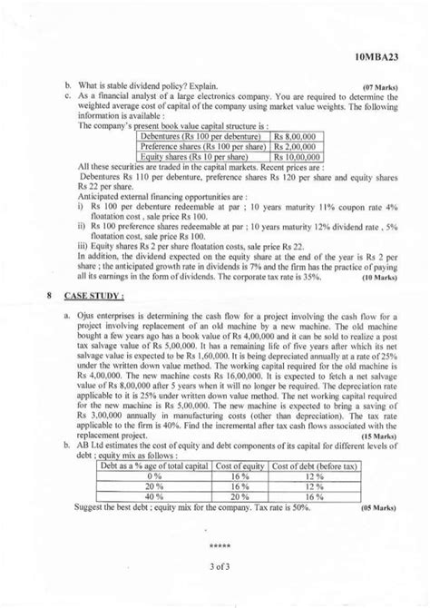 Mba 2nd Sem Question Papers Barkatullah by 2nd Semester Mba December 2014 Question Papers