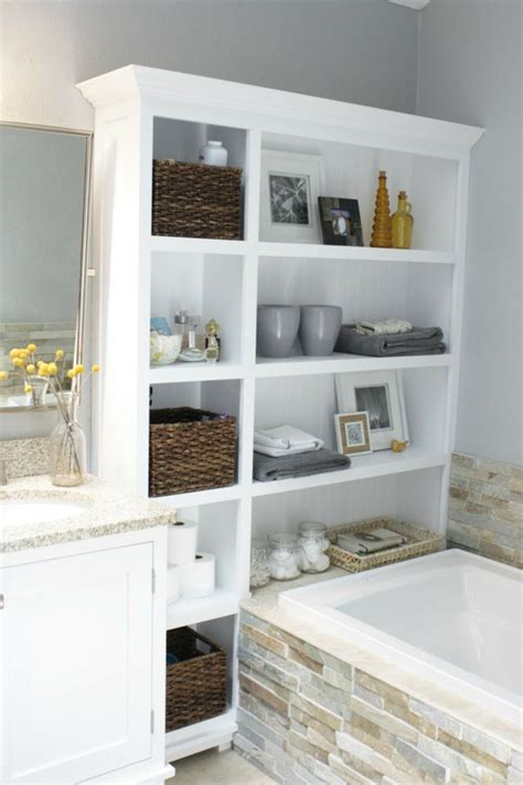 badezimmer aufbewahrung badezimmer aufbewahrung badezimmer