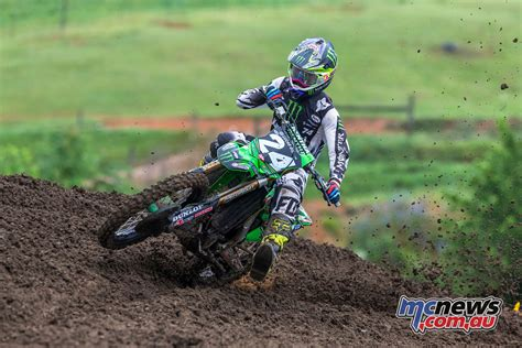pro motocross com eli tomac goes 2 1 in tennessee ama pro mx mcnews com au