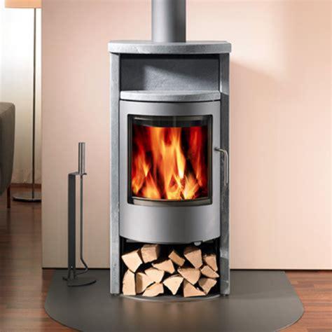 wood stove for sale rais bando wood stove for sale