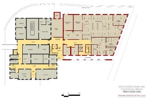 city floor plan bet365 watch live autos post