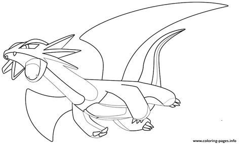 coloring pages of pokemon ex pokemon x ex 43 coloring pages printable