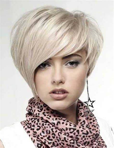 pictures of shot wedge haircut wedge hairstyles for short hair short hairstyles 2017