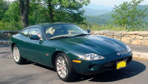 jaguar xk8 x100 most popular color xkr x100 jaguar forums jaguar