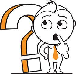 Tas Sekolah Ransel Karakter Hewan cara pilih tas sekolah anak penting dan mudah asher