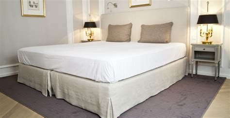 Mattress Manufacturers Melbourne by Business Directory Products Articles Companies