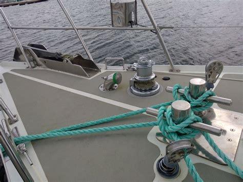 yacht xplore used devonport xplore 20 m for sale yachts for sale