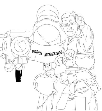 inappropriate coloring book pages totally inappropriate coloring books mental floss