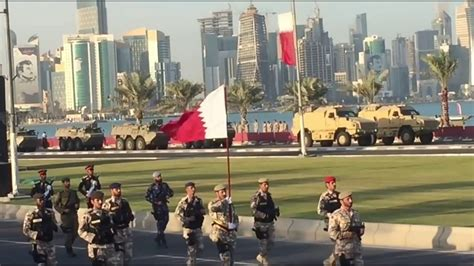 qatar national day why china sold qatar the sy 400 ballistic missile system