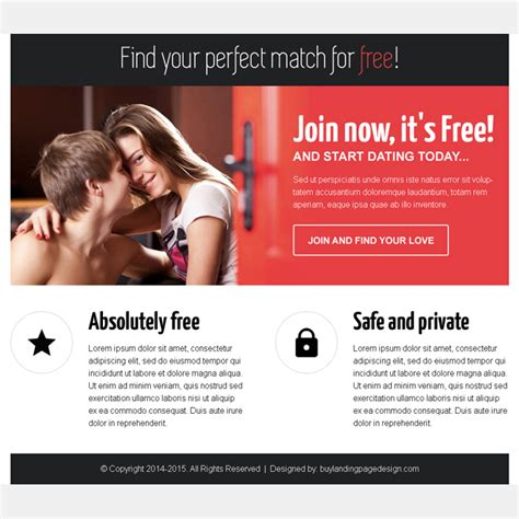 skadate templates free dating templates