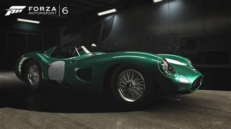 Schnellstes Auto Forza Horizon 2 Xbox One by Forza Motorsport 6 To Najlepsze Obecnie Wyścigi Na Xboksa
