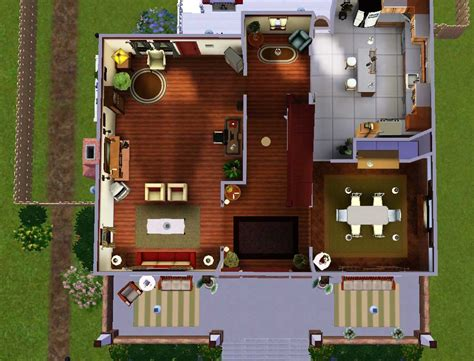 layout of buffy summers house layout of buffy summers house house and home design