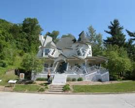 crazy houses some weird house design 3 unique home designs