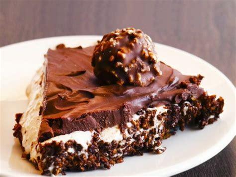 hanuta kuchen die besten 25 hanuta ideen auf torte