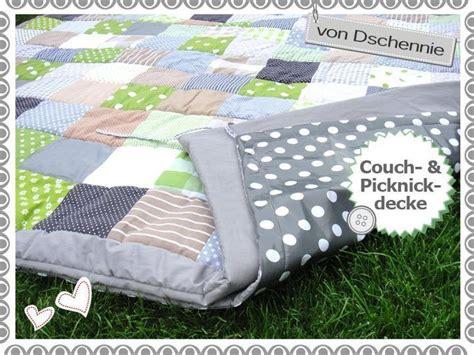 Couchdecke Grau by Couchdecke Grau Excellent Bocasa Biederlack Wohndecke