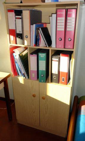 libreria billy con ante vendesi due librerie con ante vetrina billy ikea posot class