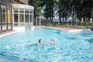 schwimmbad bad zwischenahn schwimmb 228 der wellenbad