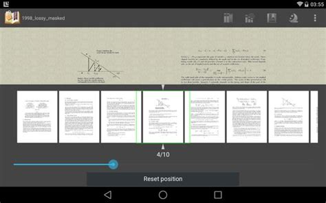format djvu android fbreader djvu plugin favorite book reader