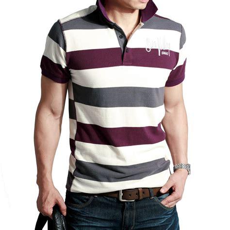 Kaos Tshirt Qatar blue pearl