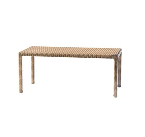 Rectangle Dining Table For 8 Rectangle Dining Table 8 Foot