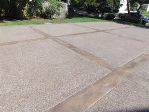 best 25 sted concrete driveway ideas on