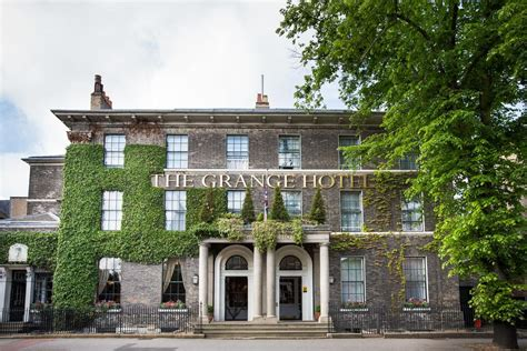 Grange Hotel by The Grange Hotel York Updated 2019 Prices