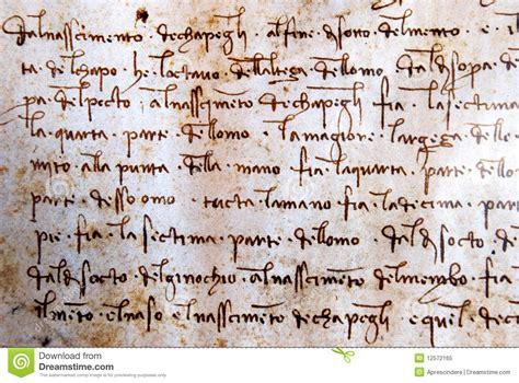 leonardo da vinci biography essay related keywords suggestions for leonardo da vinci writing