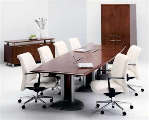 Cool Meeting Table Excellent Modular Office Furniture Designs From Arcadia Contract Design Bookmark 6099