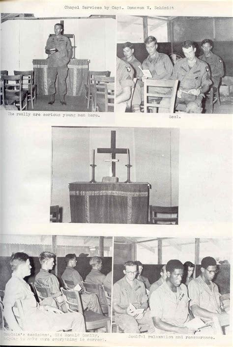 101st airborne vietnam yearbook 1969 101 airborne vietnam related keywords suggestions 101
