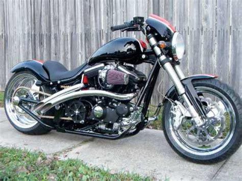 imagenes de motos chopper fotografias de motocicletas custom y chopper youtube