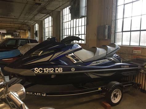yamaha boats for sale on ebay 2014 yamaha waverunner ebay autos post