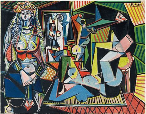 picasso paintings most expensive this 179 million picasso is now the most expensive