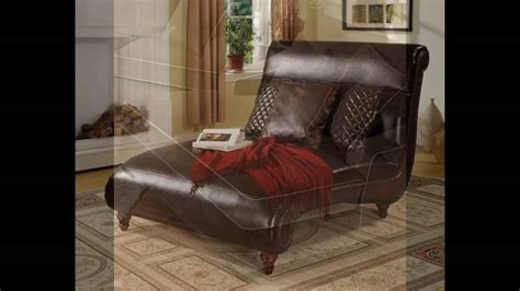 Oversized Chaise Chair Design Ideas Oversized Chaise Lounge Chairs Modern Chair Design Ideas 2017