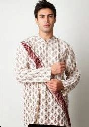 Danar Hadi Batik Koko by Model Baju Batik Pria Danar Hadi Batik Indonesia