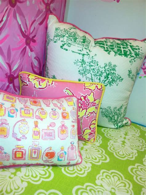 lilly pulitzer home decor 131 best lilly pulitzer inspired decor images on pinterest
