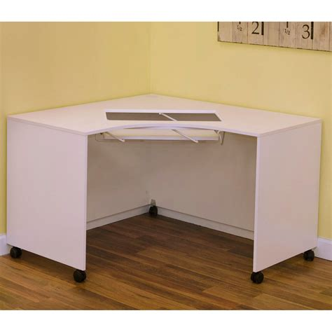arrow mod corner sewing cabinet sewing furniture at