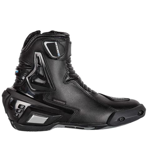 sport motorcycle boots spada x sports motorcycle boots boots