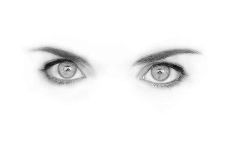 Imagenes De Ojos Observando | ojos mirar ojo 183 foto gratis en pixabay