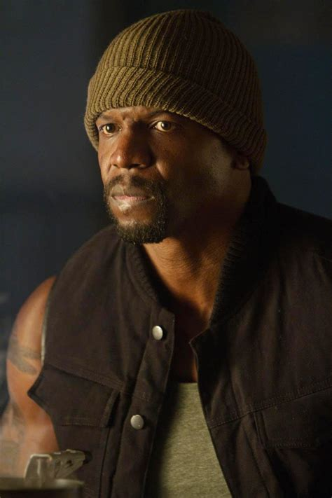 terry crews expendables the expendables 2 photos 17