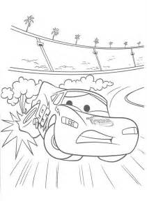 cars 2 coloring pages disney cars 2 coloring pages gt gt disney coloring pages