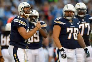san diego chargers score yesterday idolbin stories find things are
